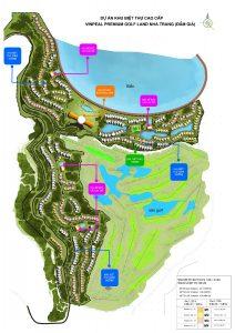 phan-lo-golf-land