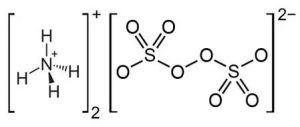 ammonium-sulfate-formula